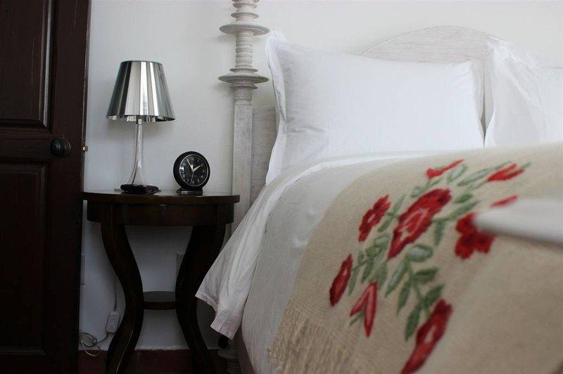 Casa Claridge Historic Hotels Of America