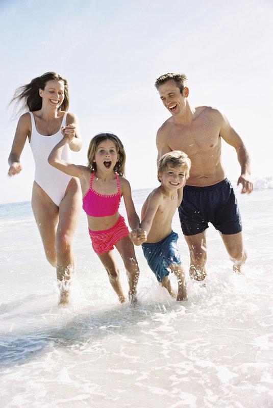 Holiday Inn Oceanside VA Beach
