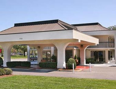Days Inn Norfolk Airport