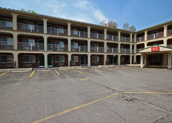 summersville west virginia hotels motels rates. Black Bedroom Furniture Sets. Home Design Ideas