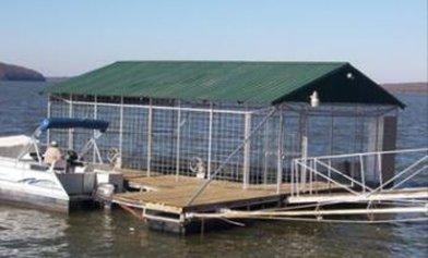 Taylor Ferry Marina