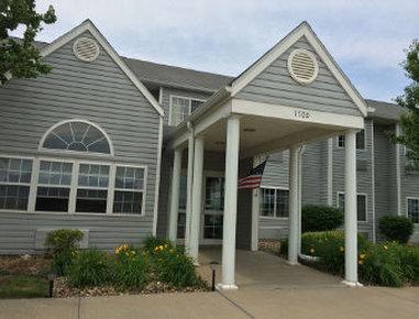 Days Inn & Suites Maryville