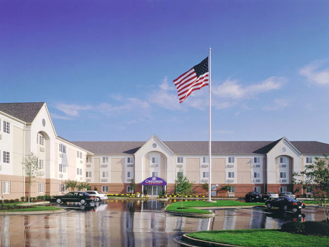 Sonesta Simply Suites Clearwater