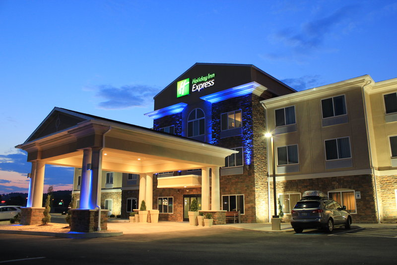 Wexford Pa Hotels Motels