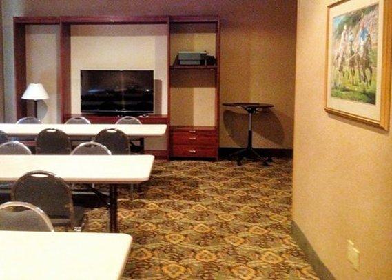 Benton Kentucky Hotels Motels Rates Availability