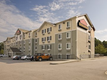 Value Place Columbia Lexington