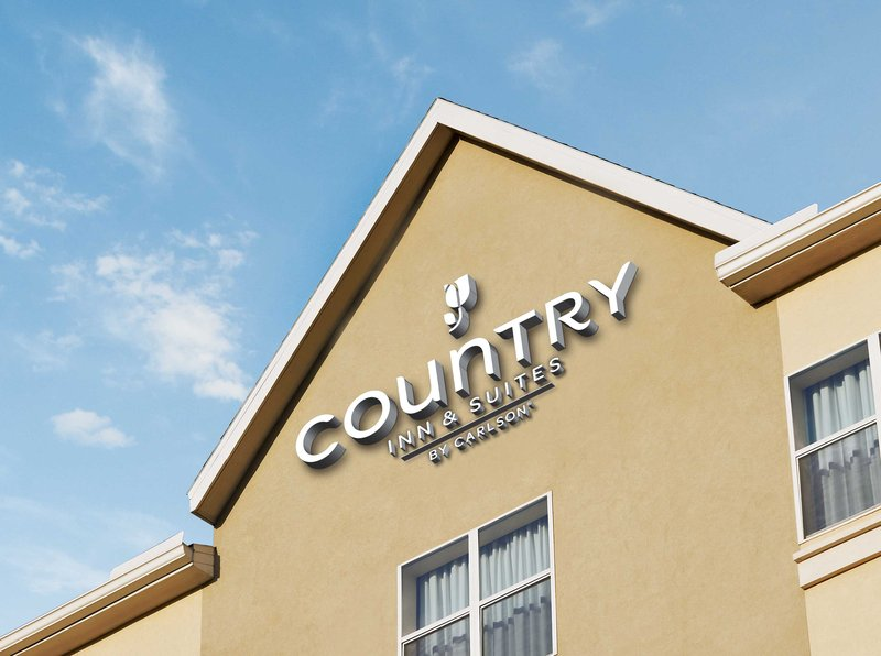 Country Inn & Suites By Carlson, Sidney, NE