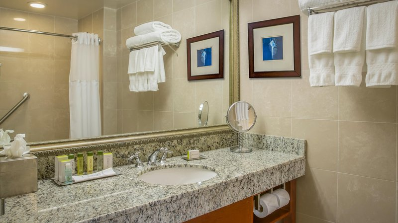 DoubleTree By Hilton Miami Airport - Convention Center