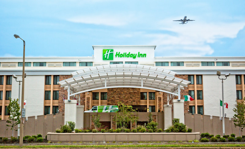Holiday Inn MEMPHIS AIRPORT - CONF CTR