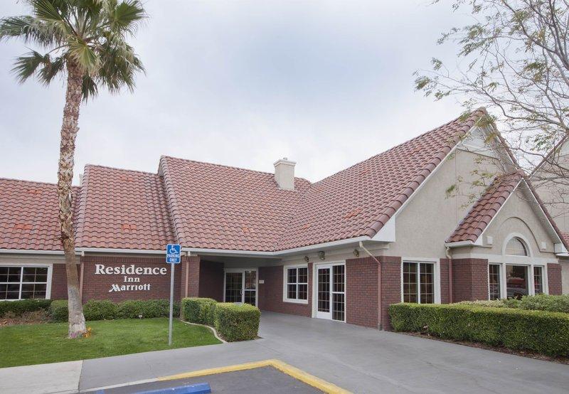 Residence Inn by Marriott Palmdale