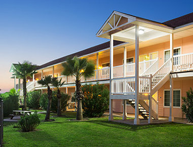 mustang island beach club port aransas texas. Black Bedroom Furniture Sets. Home Design Ideas