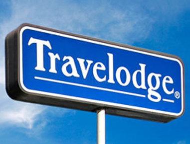 Travelodge Waukegan Gurnee