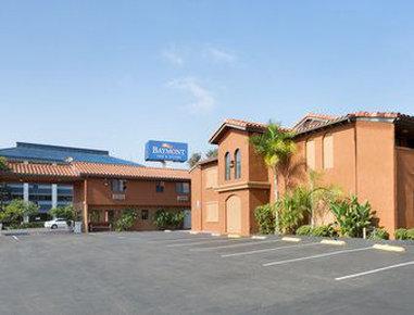 Baymont Inn & Suites Oceanside