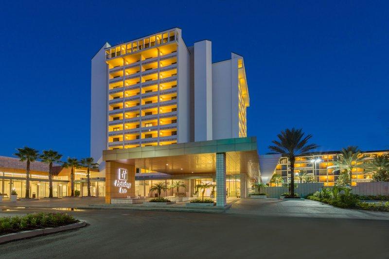 Holiday Inn Orlando Disney Springs Area
