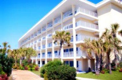 Boardwalk Beach Resort Convention Center And Hotel
