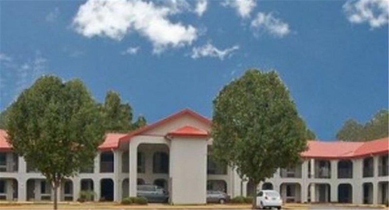 Country Hearth Inn & Suites Dawson